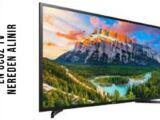 En ucuz tv nereden alınır? – Kesin Yöntem
