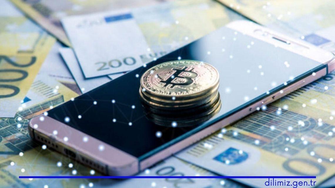 İnternet'ten para kazanmanın kesin yolları (Güncel)