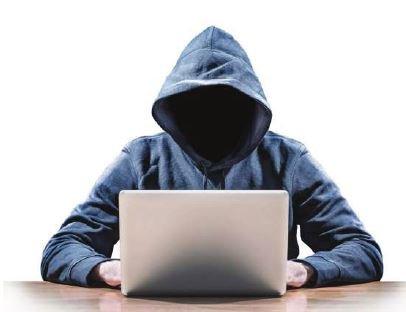 Bilgi Güvenliğine Yönelik Tehditler