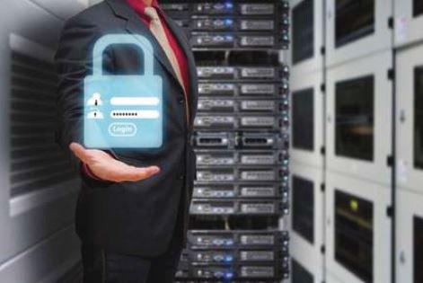 İnternette Bilgi Güvenliği