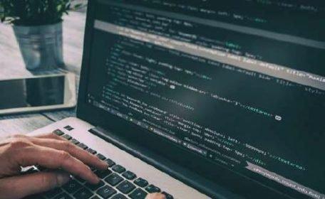 Programlama Nedir, Nasıl Yapılır?