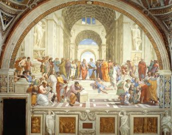 Sokratescilik Nedir? Sokrates'ciler Kimlerdir?