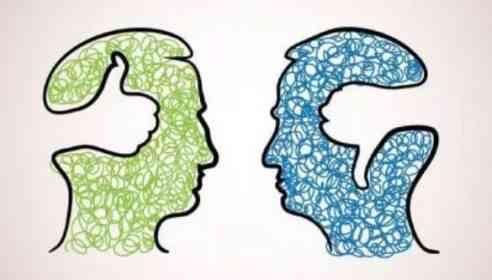 Özgürlük ve Sorumluluk Arasındaki İlişki 1