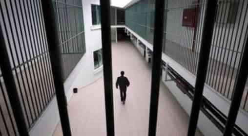 Açık Cezaevine Geçiş – Doğrudan veya Kapalı Kurumdan Açık Kuruma Geçiş Şartları