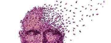 Hafızanızı İyileştirmenin Yolu – 10 Pratik İpucu