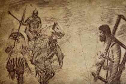 Osmanlı Memlüklü İlişkileri Kısaca Maddeler Halinde 1
